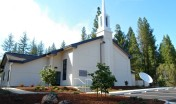 LDS Groveland Pic of Front