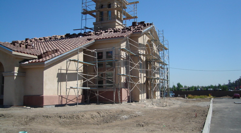 Nov. 2007 009