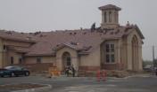 Nov. 2007 010