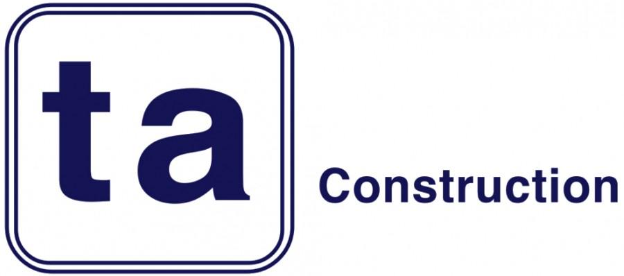 TA Construction